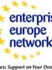 EEN Newsletter, no 244 / 42-2012