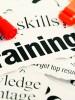 Training cu participarea experţilor din Estonia