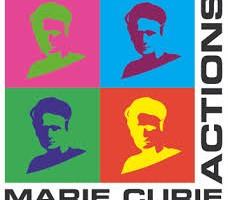 Zi de informare dedicată acţiunilor Marie-Sklodowska Curie