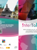 InterTalentum Postdoctoral Programme