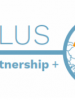 Chestionar: Webinare cu privire la proiectele CDI