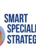 """Invitaţie la atelierul de lucru: """"Demararea Specializării Inteligente: Experiențe din UE privind inovarea și transformarea economică"""""""
