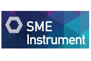 "Info day Orizont 2020: ""SME Instrument – Master Class"""