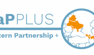 EaP PLUS cluster grant scheme: call for applications