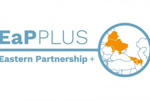 Join the second EaP PLUS RDI webinar!