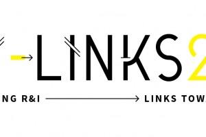 "RI-LINKS2UA Webinar ""How to write the impact section of an Horizon 2020 proposal?"""