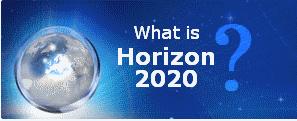 Programele de Lucru Preliminare în ORIZONT 2020 pentru perioada 2018 – 2020