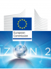 Webstreaming: Horizon 2020 Coordinator's Day: Amendments and Reporting