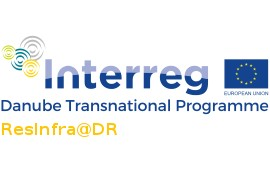 CALL FOR PARTICIPATION IN A TRAINING