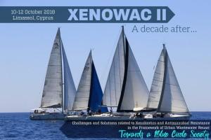 XENOWAC II conference