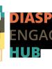 O nouă rundă de granturi lansată în cadrul Programului guvernamental DIASPORA ENGAGEMENT HUB (DEH)